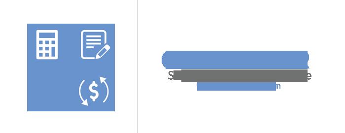 <b>CONTADOR</b> - Sistema de contabilidad