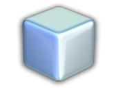 NetBeans