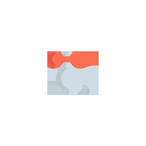<b>CAPS</b> - Sistema de control de comité de agua potable y saneamiento).