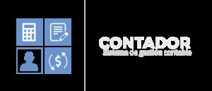 Contador - Sistema contable