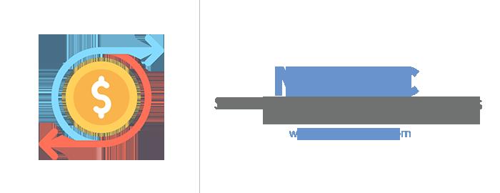 <b>MOVIC</b> - Movimientos de cuentas y saldos