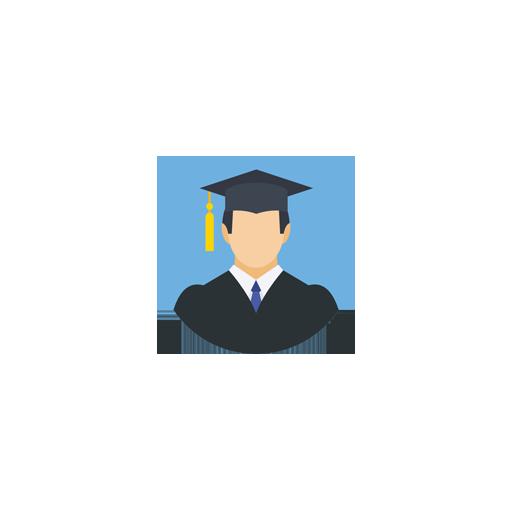 <b>SIRA</b> - Sistema de registro académico